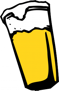 Beer_Pint_color