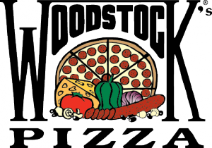 Woodstocks_Logo_color