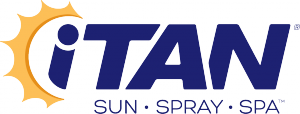 iTAN-Logo-4c